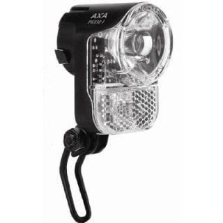 Basta Frontlicht Axa Pico30-T Dynamo Scheinwerfer