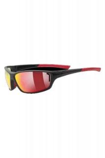 UVEX Radbrille Sportstyle 210