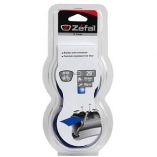 Zefal Pannenschutzband Z-Liner MTB (29 Zoll)