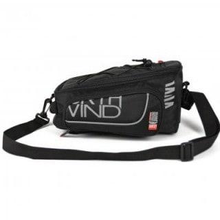 Northwind Gepäckträgertasche i-Rack