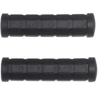 Fuxon MTB-Griffe schwarz