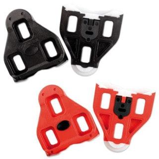 Look Pedalplatten Delta Standard