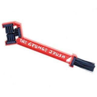 Finishline The Grunge Brush