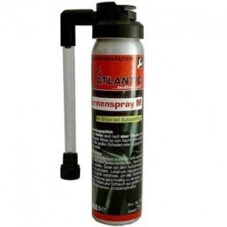 Atlantic Reifen-Pannenspray M (75 ml)