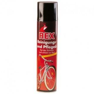 Rex Pflegeöl (300 ml)
