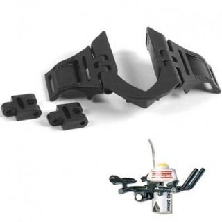 Profile Design Montageadapter Aerodrink / Aquacell / Aqualite