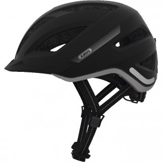 Abus Pedelec+ E-Bike Helm