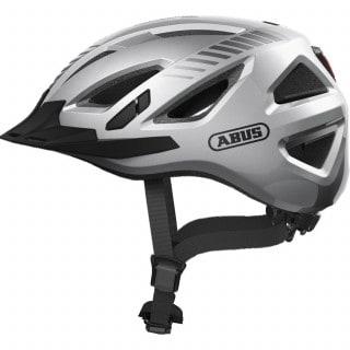 ABUS Urban-l 3.0 Signal City-Helm