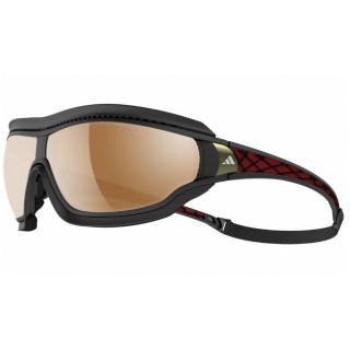 Adidas Tycan Pro Lst Sportbrille