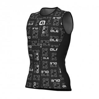 Alé Velo Active S/less Unterhemd