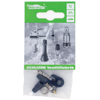 Alligator Repair Kit Sclaverand-Ventil