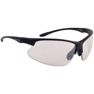 Alpina Dribs 3.0 Fahrradbrille