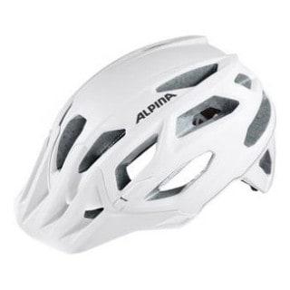 Alpina Garbanzo Enduro-Helm
