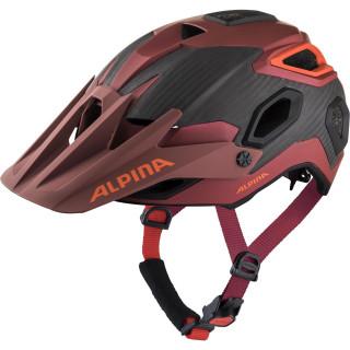 Alpina Rootage MTB-Helm