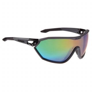 Alpina S-Way VLM+ Radbrille