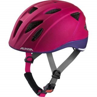 Alpina Ximo L.E. Kinder Fahrradhelm