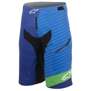 Alpinestars Depth Shorts Herren