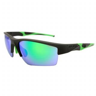 Apura Ionosphere Sportbrille