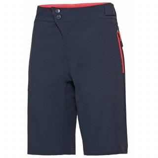 Apura Serene Bike-Shorts Damen