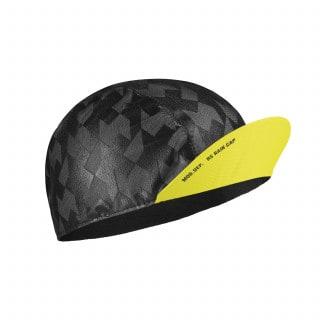 Assos Equipe RS Fahrrad-Regenmütze