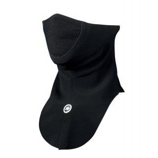 Assos Neck Protector Gesichtsmaske