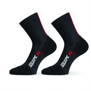 Assos RS Socken