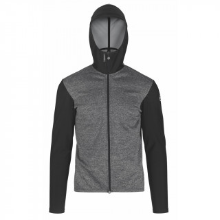Assos Trail Spring Fall Thermojacke Herren