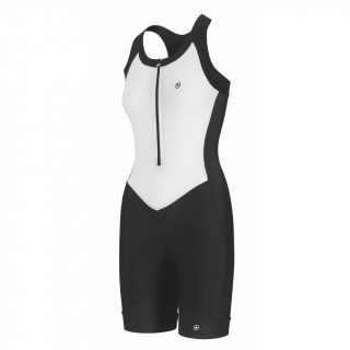 Assos UMA GT NS Body Suit Damen