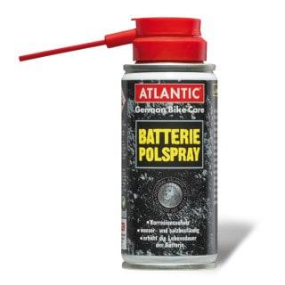 Atlantic Batterie Polspray (100 ml)