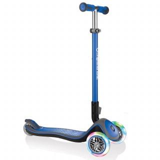 Globber Primo Fantasy Scooter