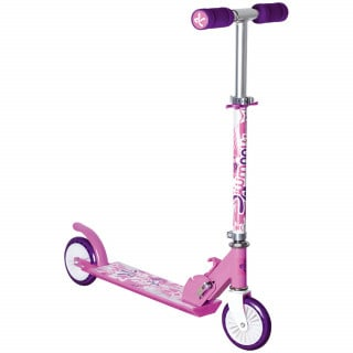 Authentic Muuwmi 120 mm Scooter