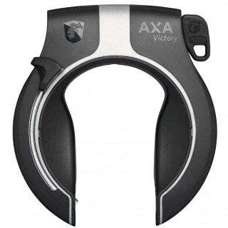 AXA Victory Rahmenschloss