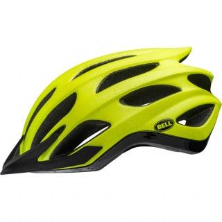 Bell Drifter MTB Helm