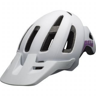 Bell Nomad Jr MTB Helm