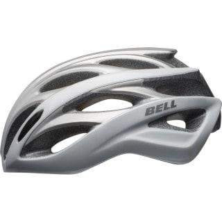 Bell Overdrive Rennrad-Helm
