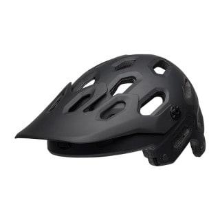 Bell Super 3 MTB-Helm