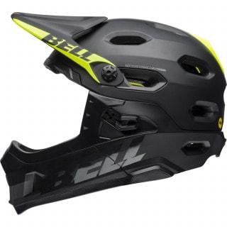 Bell Super DH MIPS Fullface Helm