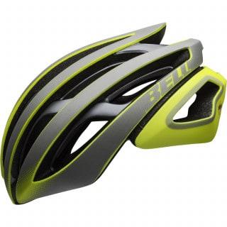 Bell Z20 MIPS Reflective Rennrad Helm