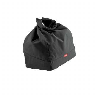 Benno Bike Utility Front Tray Bag
