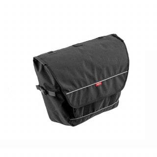 Benno Bike Utility Pannier Bag Packtaschen
