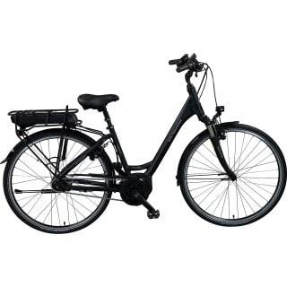 Bike Manufaktur Tailwind Plus RT Elektrofahrrad Citybike