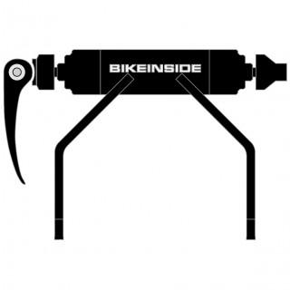 BikeInside Extender 9/100 mm Schnellspanner für Fahrradträger