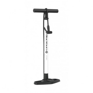 Blackburn Airtower 2 Floor Pump Standpumpe