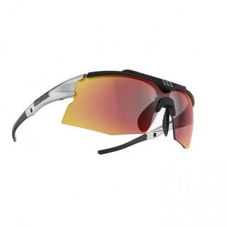 Bliz Tempo smallface Sportbrille mit Wechselscheibe