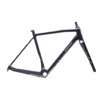 Bombtrack Hook EXT-C Frame Fork Set Rahmen inkl. Gabel (2020)