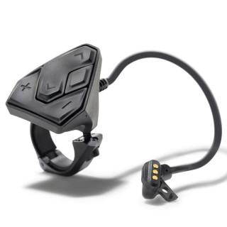 Bosch Bedieneinheit Compact für E-Bike-Display Nyon/Kiox/SmartphoneHub