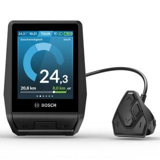 Bosch Nyon E-Bike-Nachrüstkit