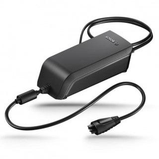 Bosch Standard Charger E-Bike-Ladegerät