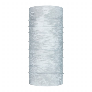 Buff Cool Net UV Pelagic Camo White Multifunktionstuch