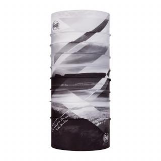 Buff Cool Net UV Table Mountain Multifunktionstuch